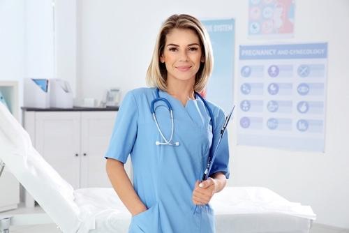 bệnh viện phá thai ở quận 10