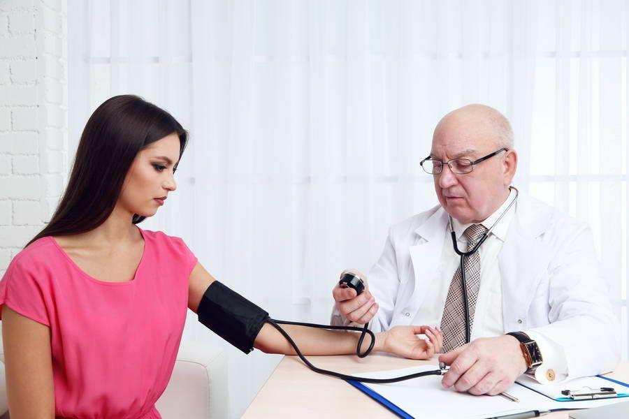 Bệnh viện phá thai ở Quận 11 an toàn không đau hiệu quả