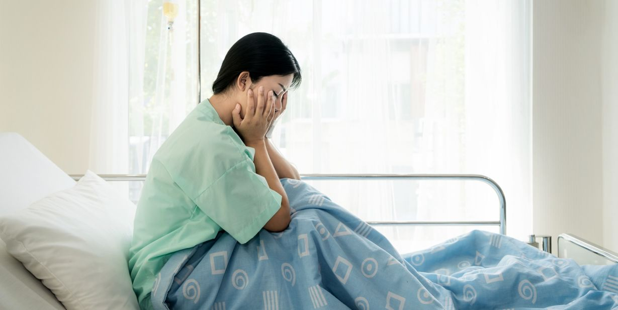 Những điều không nên làm sau khi phá thai